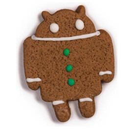 You imagine the shape we create the cookie!